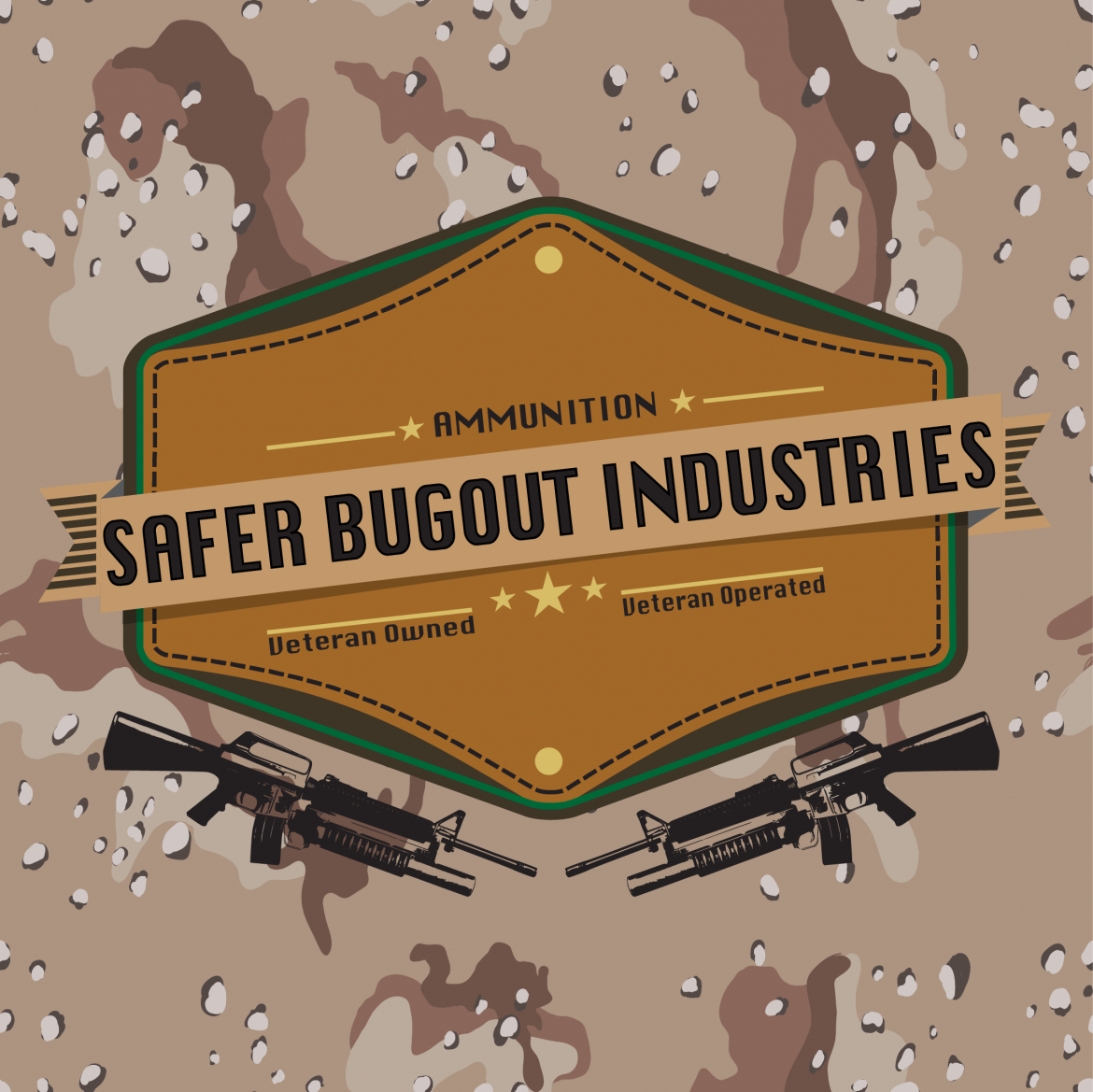 Safer-Bugout-Icon-1.png